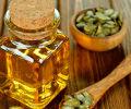 Лечение простатита тыквенными семечками с медом