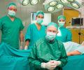 Какие бывают операции по удалению аденомы предстательной железы