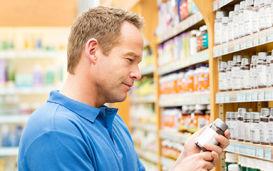 Самые эффективные лекарства для лечения простатита