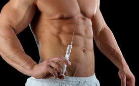 Какие уколы самые эффективные против простатита