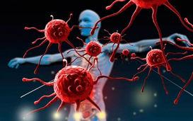 Характерные признаки и лечение вирусного простатита