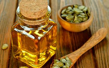 Лечение простатита тыквенными семечками: полезные рецепты и отзывы об эффективности. Тыквенные семечки с медом от простатита: рецепт