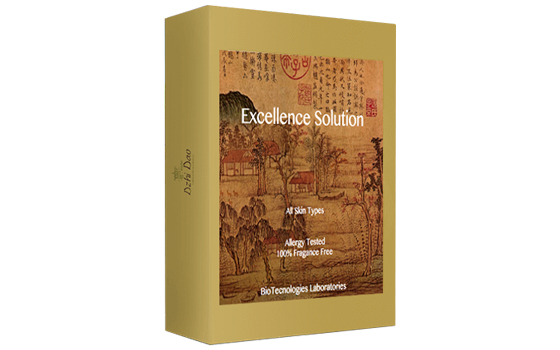 Excellence Solution