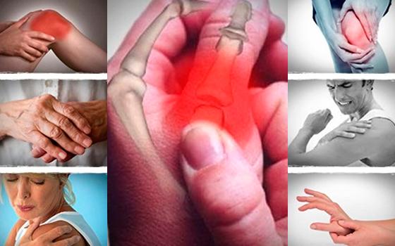 Системные заболевания соединительной ткани