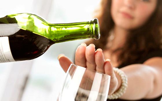 Ципрофлоксацин и алкоголь не совместимы